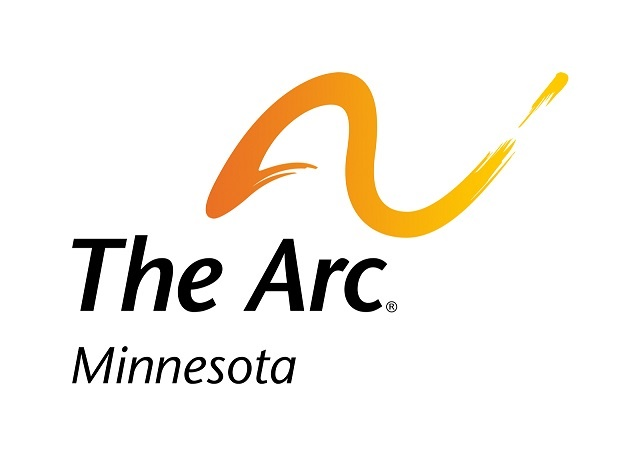 The Arc - Greater Twin Cities